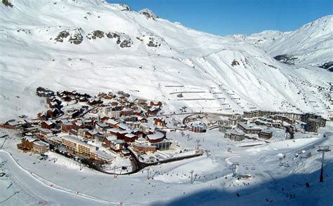 hotel le tignes hotel r best hotel deal site