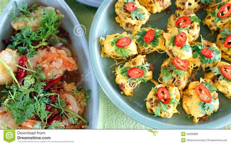best international cuisine top view of cuisine dishes international food