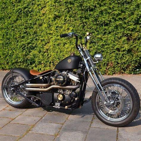 Motorrad Führerschein Nachholen by Pin Angie Ingle Auf Harley Davidson Motorcycles