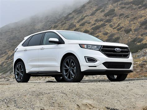 ford edge problems 2011 ford edge problems autos post