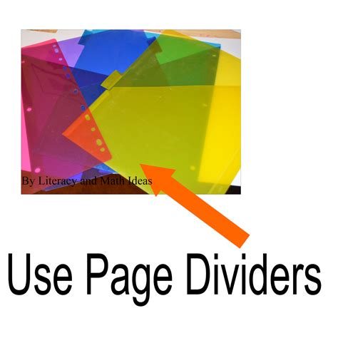 color overlay for reading literacy math ideas create color overlays