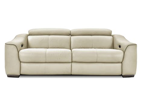white recliners htl leather sofas htl reclining sofas fresno madera thesofa