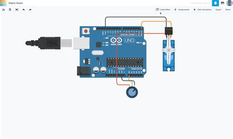 arduino circuit design program circuit and schematics
