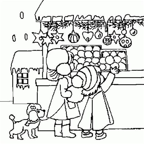 Paint Ideas For Laundry Room - coloriage de dessin noel decoration marche noel no 235 l pinterest noel and decoration