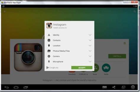 instagram for pc instagram for windows 8 1 centjogmetet s
