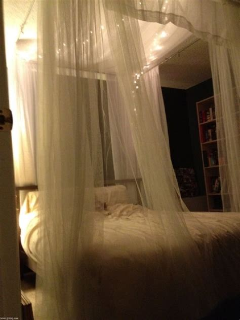 how to be romantic in bed top 10 romantic bedroom ideas for anniversary celebration
