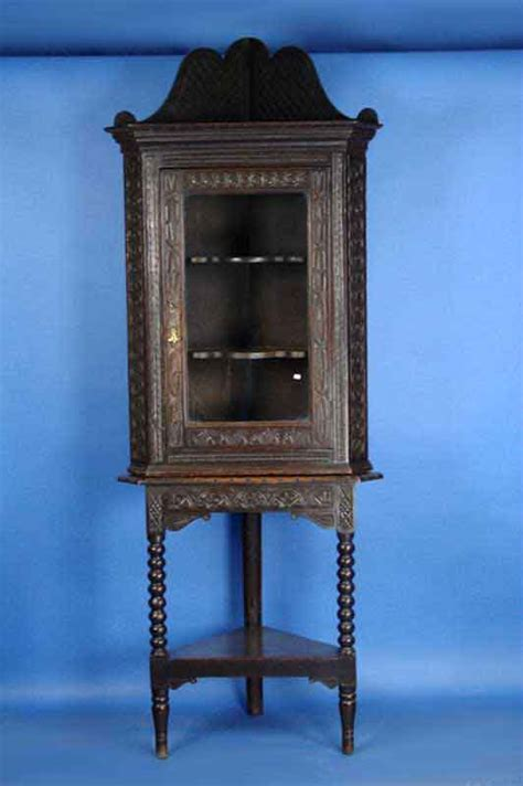 antique corner cabinet for sale antique corner cupboards for sale antique furniture