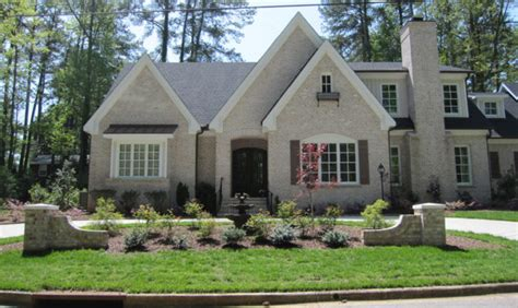 transitional house style transitional style house ideas photo gallery house plans