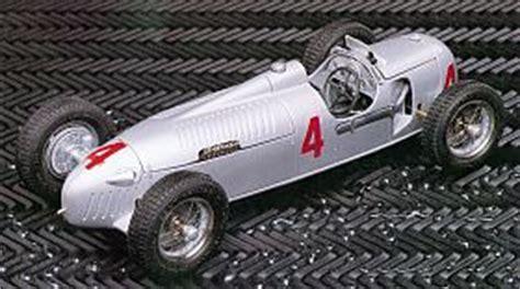 Modellbausatz Auto by Modellauto Auto Union C Von 1937 Rosenmeyer Best Nr