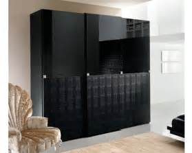 Modern Wardrobe Designs Modern Contemporary Sliding Doors Wardrobe Interior