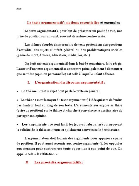 Exemple De Lettre Ouverte 1as Ppt Sequence 2 Rediger Une Lettre Personnelle 1as