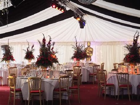 design event gloucestershire sound lighting hire marquee electrical cheltenham