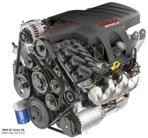 2006 pontiac grand prix check engine light buick 3800 engine problem diagnostics autointhebox