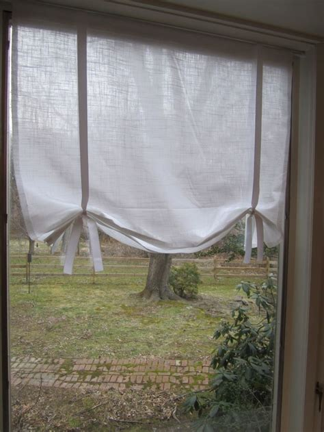 diy curtain patterns 1000 ideas about diy curtains on pinterest drop cloth
