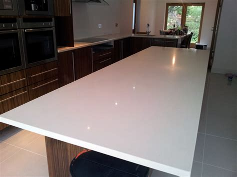 Kitchen Counter Worktops Kitchen Worktops Uk Kitchen Worktops Kitchen