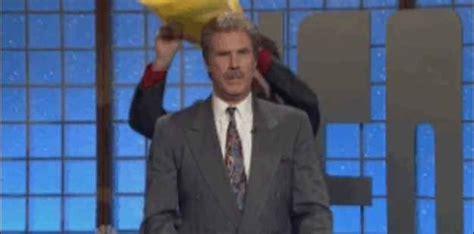 celebrity jeopardy sean connery and burt reynolds 44 best celebrity jeopardy images on pinterest saturday