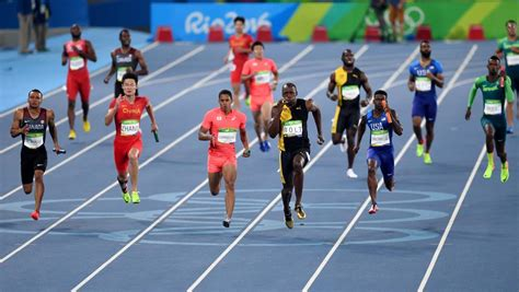 imagenes impactantes de los juegos olimpicos juegos ol 237 mpicos en directo hoy viernes 19 de agosto