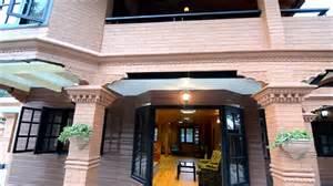 home at five house on rent at manbhawan lalitpur kathmandu nepal