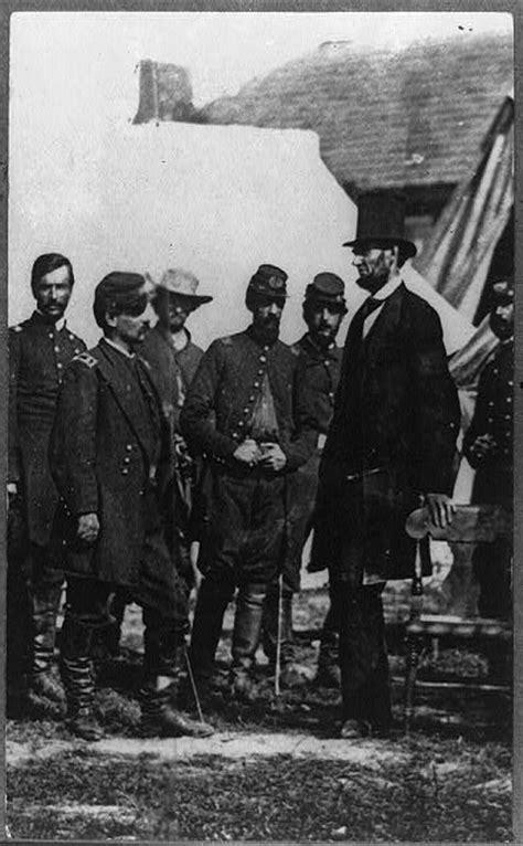 lincoln war civil war black soldiers civil war academy american