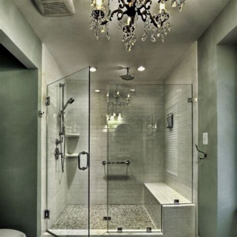 how to see through bathroom glass fancy shower now that s architecture pinterest