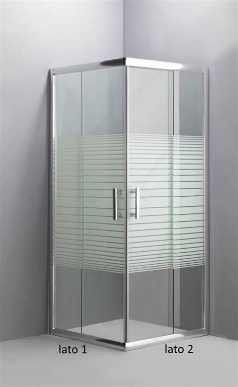 cabina doccia bricoman bricoman box doccia box doccia quattro x hcm with