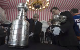 the cup getting to the stanley cup better toronto