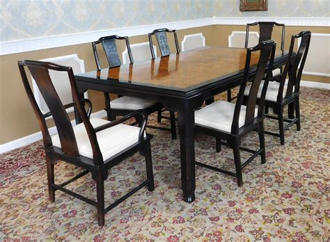 asian dining room furniture brilliant 30 asian dining room 2017 decorating design of