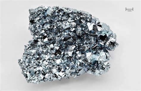 cobalt state of matter at room temperature osmium