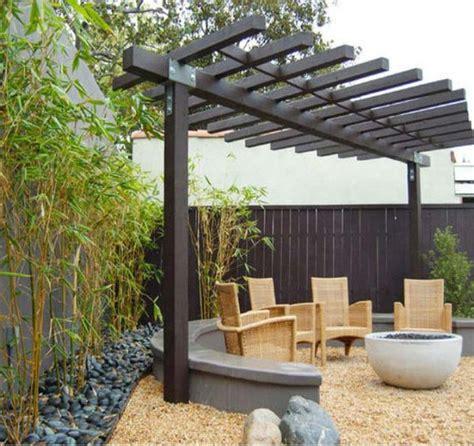 small backyard pergola ideas small pergola designs ahigonet home inspiration