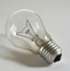 good Lights For Kitchen Island #1: Vintage-Incandescent-Light-Bulbs.jpg