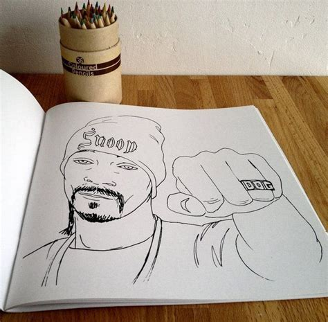 best damn hip hop writing the book of yoh books 11 best products i images on my style