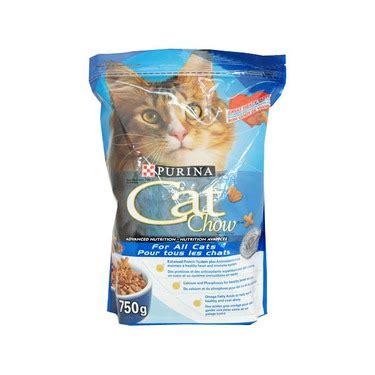 purina chow reviews purina cat chow reviews in cat food treats chickadvisor