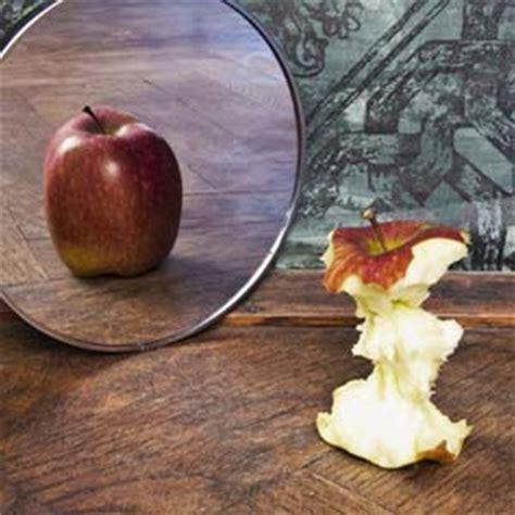 test disturbi alimentari i disturbi alimentari e la nutrizione