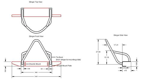 Jeep Xj Front Bumper Plans Time For A New Front Bumper