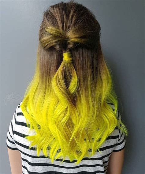 good braid color combos braid color combo inspiration for summer
