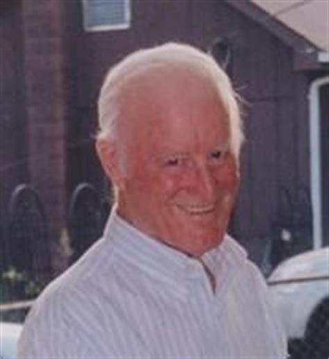 harold obituary pendry s lenoir funeral home
