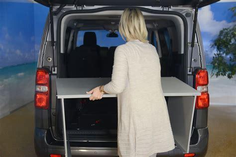 vanessa mobilcamping camping ausbau fuer deinen van