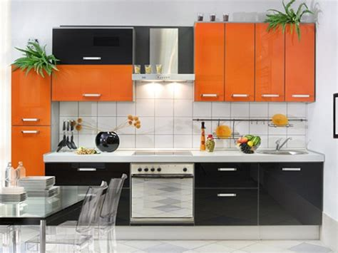 interior kitchen colors kitchen interior design in india 3595 home and garden