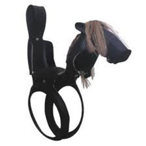 horse tire swing pattern horse tire swing all