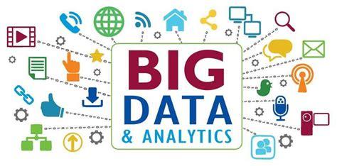 bid data big data 2018 cloud storage becomes the de facto data