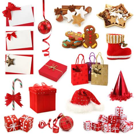 4 designer exquisite christmas ornaments hd images