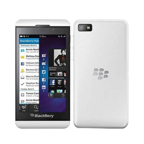 Cassing Blackberry Z10 Kesing Bb White Housing blackberry z10 price in pakistan white ishopping pk