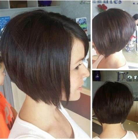 hairstyles for short hair back to school cute back to school hairstyle for short hair hairstyles