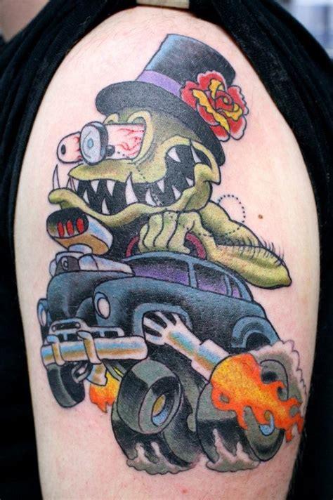 tattoo artist name generator 108 best tattoos by joel menter images on pinterest