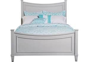 beds for place gray 3 pc bed beds colors