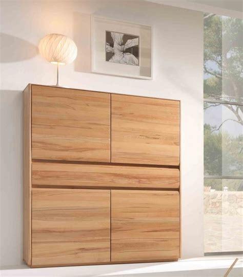 Wohnzimmermöbel Massiv by Wohnzimmer Kernbuche Massiv Haus Design Ideen