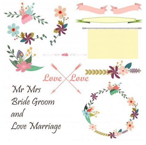 Wedding Invitations Tx by Wedding Invitations Tx Custom Invitation Printi On