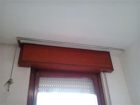 imbiancatura da letto imbiancatura pareti da letto di 9 5 mq instapro