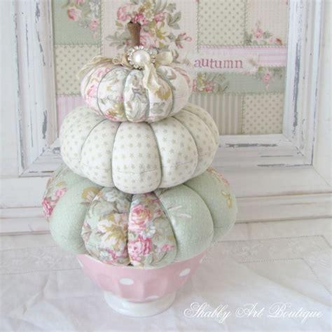 28 best shabby fabrics patchwork pumpkin 20 shabby