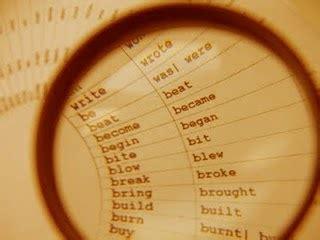 verb patterns engleski jezik abc amarilisonline engleski nemački